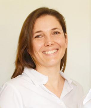 Dr. med. Carolin Rody