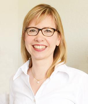 Dr. med. Nicole Oster